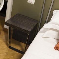 Отель Vittoriano Suite Стандартный номер с двуспальной кроватью фото 14