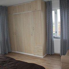 Отель Floriande Bed & Breakfast Нидерланды, Хофддорп - отзывы, цены и фото номеров - забронировать отель Floriande Bed & Breakfast онлайн удобства в номере