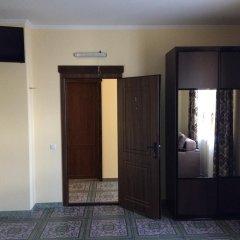 Гостиница Guest House on Chubarya 148 интерьер отеля фото 2