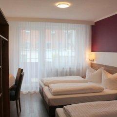 Hotel S16 комната для гостей фото 3