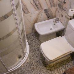 Отель Reyesol ванная