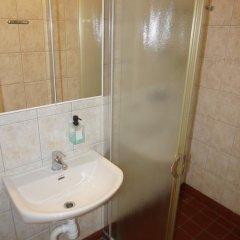 Hotel Aldoria 3* Стандартный номер с 2 отдельными кроватями фото 15