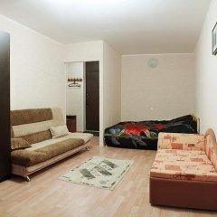 Гостиница Lumi On Preobrazhenskaya Square комната для гостей фото 2