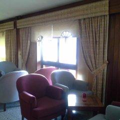 Hotel Amaranto детские мероприятия
