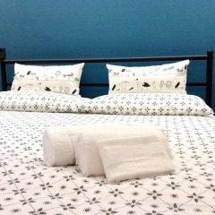 Отель Appartamento Matilde комната для гостей фото 3
