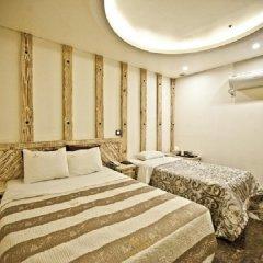 Hotel Star Gangnam спа фото 2