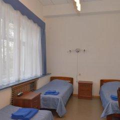 Гостиница Динамо 3* Люкс разные типы кроватей фото 3