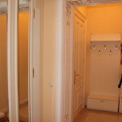 Гостиница Аппартаменты Royal удобства в номере фото 2