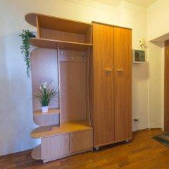Гостиница 50 meters to Belorusskiy railway and subway station Улучшенные апартаменты с различными типами кроватей фото 39
