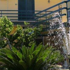 Отель Vento Dell'Est Лечче фото 2