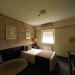 Отель Oasis Сербия, Белград - отзывы, цены и фото номеров - забронировать отель Oasis онлайн спа