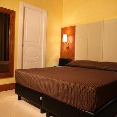 Отель B&B Federica's House in Rome 2* Стандартный номер с различными типами кроватей
