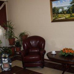 Гостиница Krasnaya gorka в Оренбурге отзывы, цены и фото номеров - забронировать гостиницу Krasnaya gorka онлайн Оренбург интерьер отеля фото 2