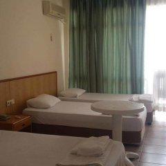 Güvenir Hotel 2* Стандартный номер с различными типами кроватей