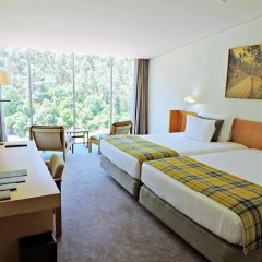 Douro41 Hotel & Spa комната для гостей фото 2