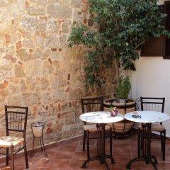 Отель Cava D' Oro Родос фото 2