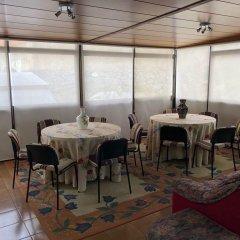 Отель Las Rocas de Isla Испания, Арнуэро - отзывы, цены и фото номеров - забронировать отель Las Rocas de Isla онлайн питание фото 2