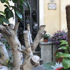 Отель Nostra Casa suite Италия, Палермо - отзывы, цены и фото номеров - забронировать отель Nostra Casa suite онлайн фото 5