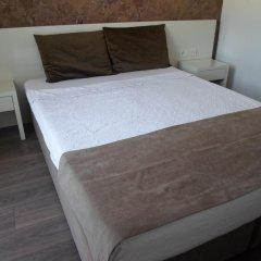 Myra Hotel комната для гостей фото 6