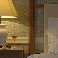 Отель Olissippo Castelo 4* Стандартный номер фото 3