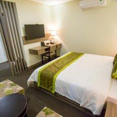 Hotel Kuretakeso Tho Nhuom 84 4* Студия фото 19