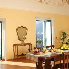 Отель Palazzo Verone Италия, Понтоне - отзывы, цены и фото номеров - забронировать отель Palazzo Verone онлайн в номере