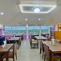 Myat Nan Yone Hotel питание