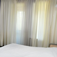Гостиница Richhouse on Buhar Zhirau Казахстан, Караганда - отзывы, цены и фото номеров - забронировать гостиницу Richhouse on Buhar Zhirau онлайн комната для гостей фото 3