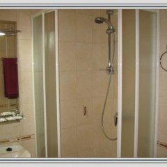 Отель Меблированные комнаты Баттерфляй 2* Номер Бизнес фото 9