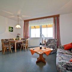 Отель Ferienhof Rieger комната для гостей фото 2