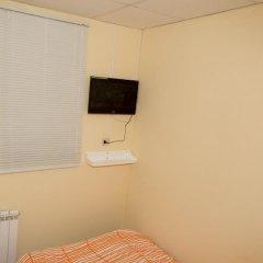 Гостиница Filka Guest House Номер Эконом разные типы кроватей фото 5