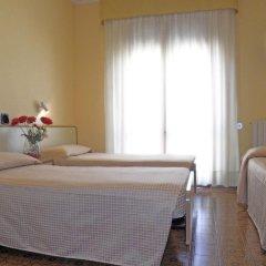 Hotel S.Rita Кьянчиано Терме комната для гостей