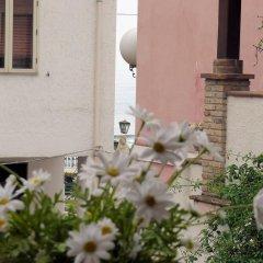 Отель Invito al viaggio Таормина фото 2