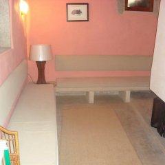 Отель Casa do Lagar детские мероприятия