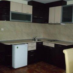 Апартаменты Gal Apartments In Pamporovo Elit в номере