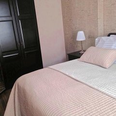 Отель Moravia Boutique Apartments Чехия, Карловы Вары - отзывы, цены и фото номеров - забронировать отель Moravia Boutique Apartments онлайн комната для гостей фото 3