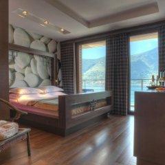 Hotel Forza Mare 5* Представительский номер с различными типами кроватей