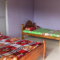 Siriliya Kale Seya Hotel детские мероприятия