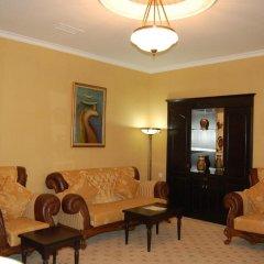 Отель My Way Hotel Азербайджан, Гянджа - отзывы, цены и фото номеров - забронировать отель My Way Hotel онлайн интерьер отеля