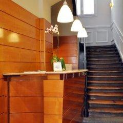 Suite Prado Hotel 4* Апартаменты с различными типами кроватей фото 7