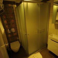 Бутик-отель Aura Турция, Сиде - отзывы, цены и фото номеров - забронировать отель Бутик-отель Aura онлайн ванная фото 2