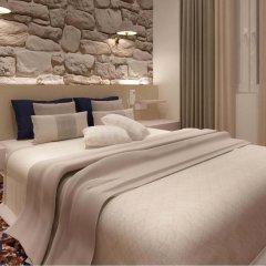 Отель Havane 3* Стандартный номер с различными типами кроватей фото 47