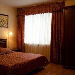 Парк Отель Битца Москва фото 4