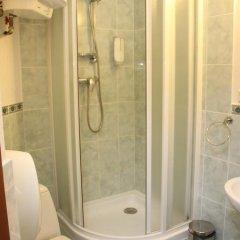 Отель Piligrim 1 3* Номер категории Эконом фото 12