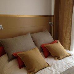 Отель Ma chambre à Lyon Франция, Лион - отзывы, цены и фото номеров - забронировать отель Ma chambre à Lyon онлайн комната для гостей фото 4