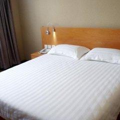 Отель Times E Inn Tianjin Xiaobailou комната для гостей фото 4