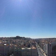Hotel AS Lisboa фото 5
