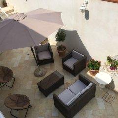 Отель Villetta San Leone Италия, Агридженто - отзывы, цены и фото номеров - забронировать отель Villetta San Leone онлайн бассейн