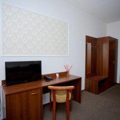 Мини-Отель Abajur на Лиговке удобства в номере фото 2