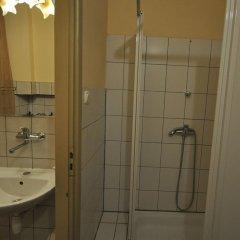 Отель Pokoje Goscinne Isabel ванная